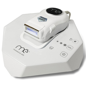 Me Smooth Touch Advance with elos Technology
