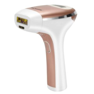 Picture of mismon ipl hair removal device